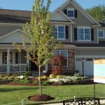 May 2012 Columbus ohio home sales