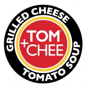 tom & chee