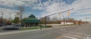 Columbus Clintonville commercial real estate